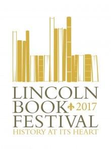 Book Festival Logo 1