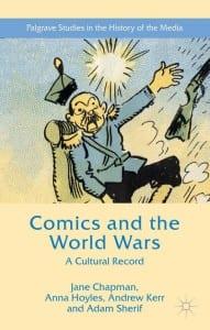 CWW book cover