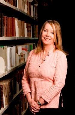 Professor Jane Chapman (1)