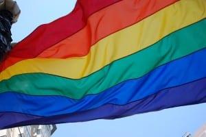 pride-828056_640