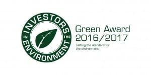 Green Award2016-17C
