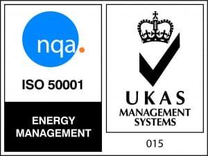 NQA_ISO50001_CMYK_UKAS