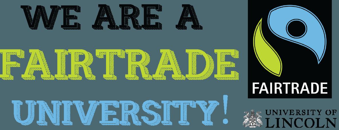 Fairtrade Banner SM