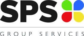 SPS New Logo copy