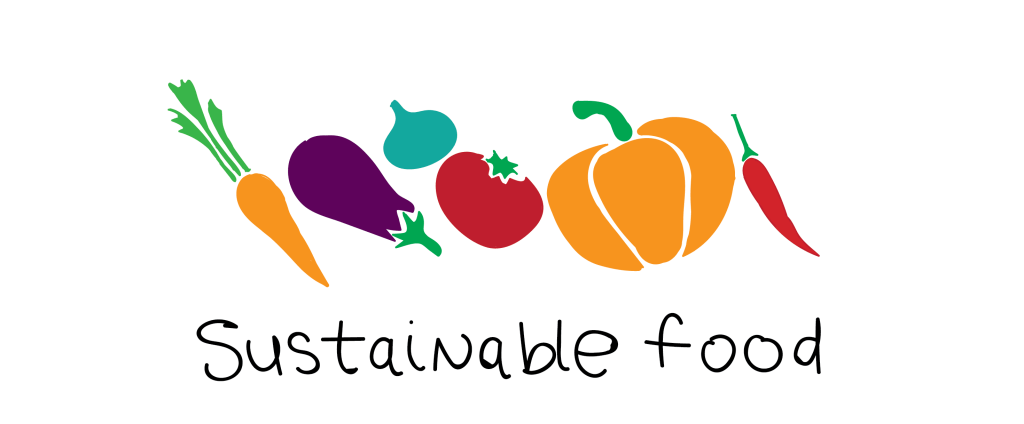 Sustainable Food