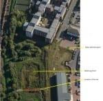 BioBlitz Aerial View