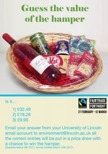 hamper comp sm