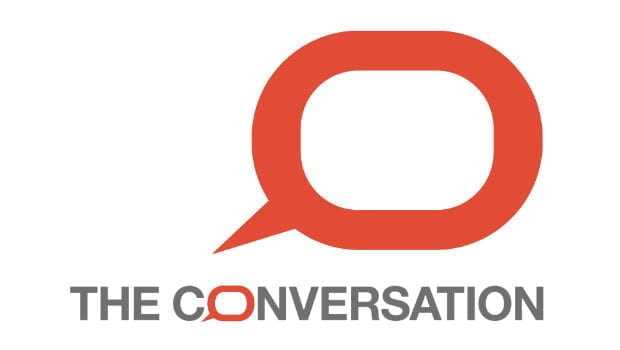 The-Conversation-Logo-for-Posts-HD
