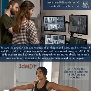 body scanner poster 5