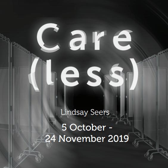 Care(Less)