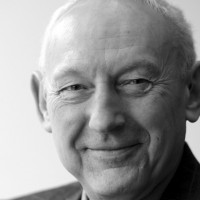 Professor Ted Fuller, UNESCO Chair on Responsible Foresight for Sustainable Development