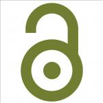 Open Access Repository