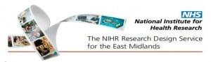 NIHR RDS