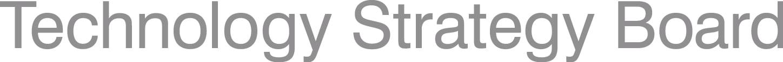 TSB_Logo_GreyNoStrap