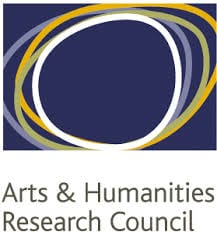 Deadline: AHRC Digital Transformations