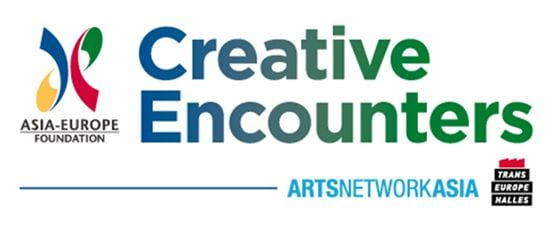 CreEn logo with -TEH new logo