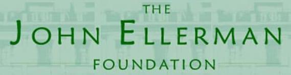 john_ellerman_foundation_lo