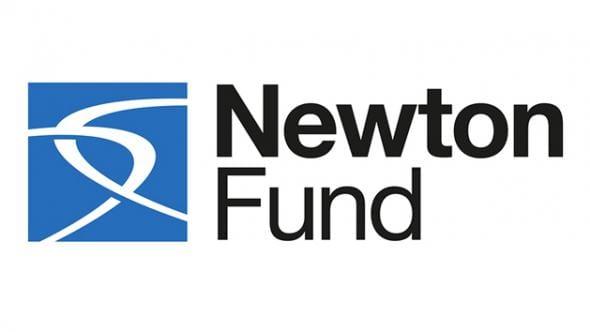 newton-fund