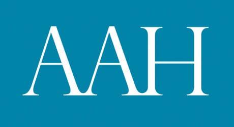 AAH Initiatives Fund