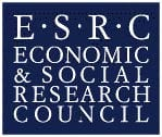 ESRC Large Grants