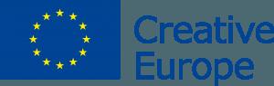 eu-flag-creative-europe