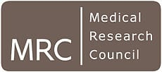 230px-UK_Medical_Research_Council_Logo