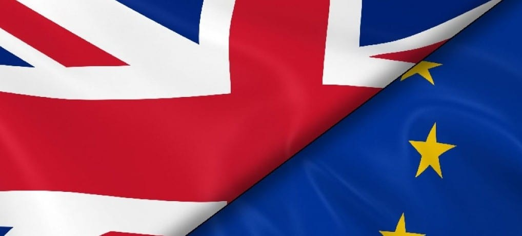 UK in a Changing Europe – Brexit Priority Grants