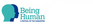 Being-Human-logo-small