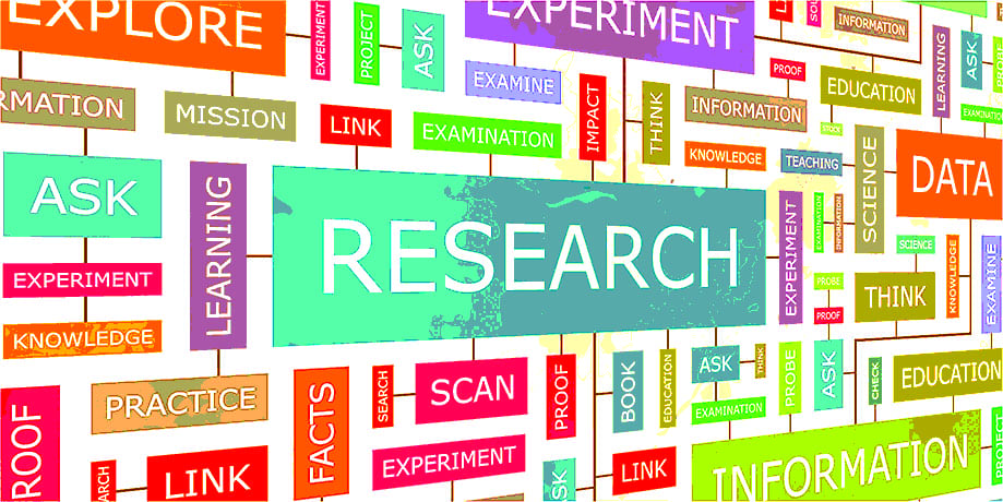 EPSRC New Investigator Award Scheme announced