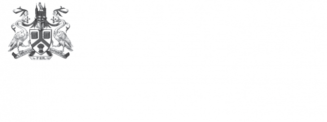 Lincoln Institute for Agri-Food Technology