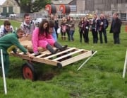 Lincolnshire Young Farmers 2 (1)