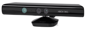 Xbox-360-Kinect-Standalone