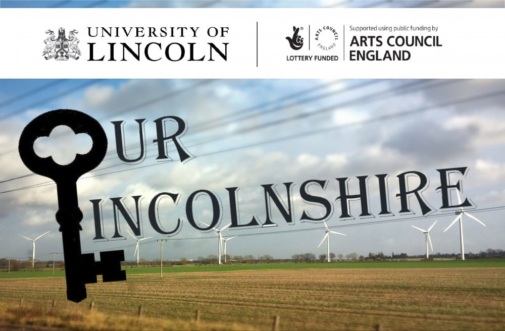 Our Lincolnshire