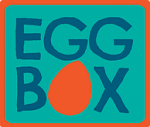 Egg Box Theatre