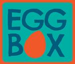 Egg Box Theatre