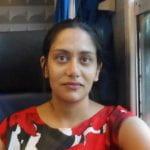 Dr Priya Lall