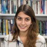 Sophie Mohamed