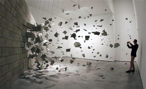 art-wall_2030010i