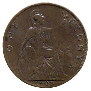 defaced_penny_obverse_l