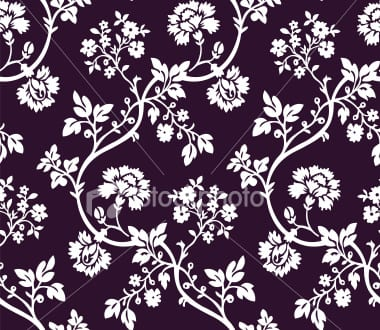 istockphoto_5538664-seamless-floral-wallpaper