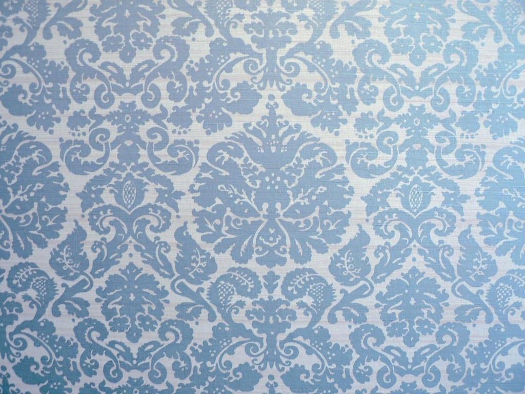 pattern-vintage_002725402