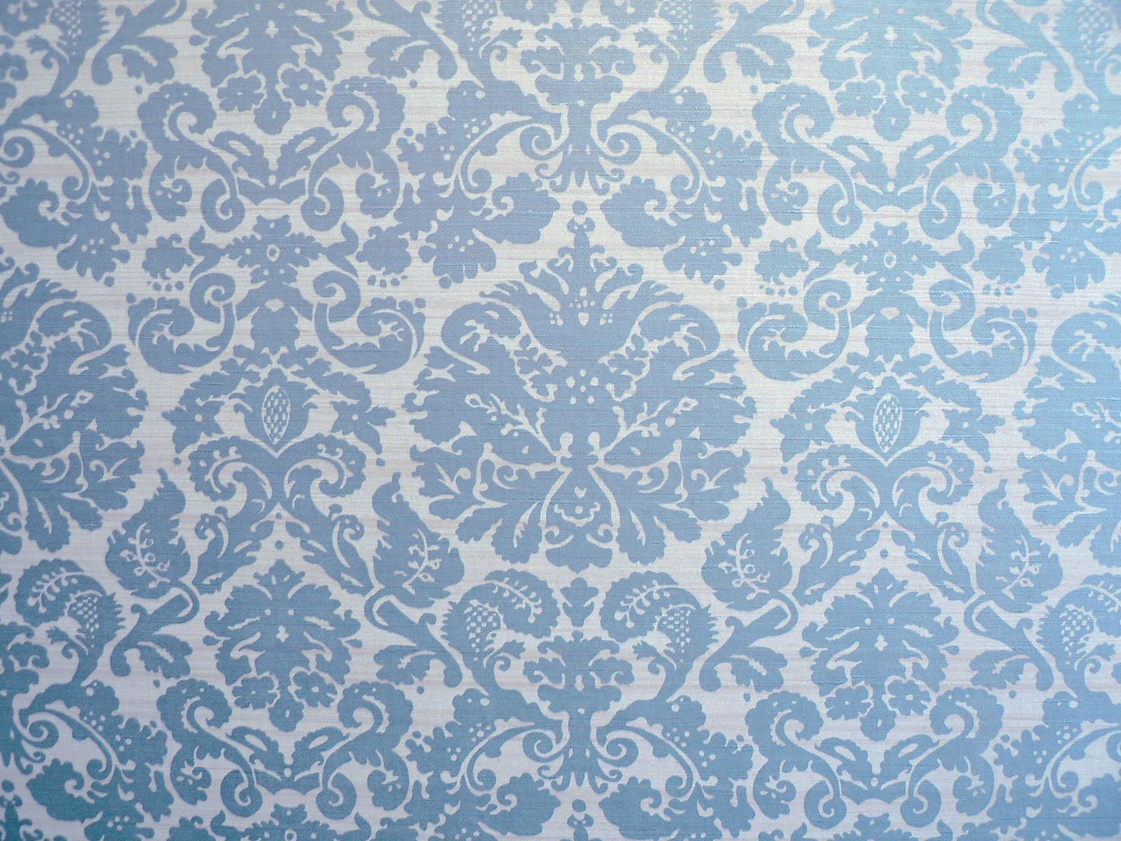 Graphic design research blog victorian edwardian for Victorian wallpaper