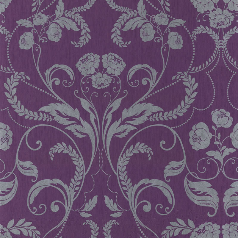 twiggy-edwardian-wallpaper-104501-purple-by-muriva-10060-p