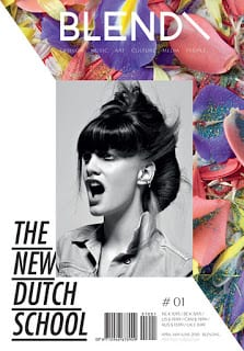 blend_magazine_cover
