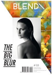 blend_magazine_cover2