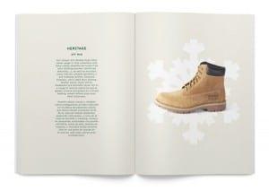 springfield-lookbooks3
