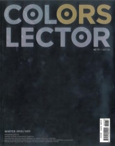 colors collector2
