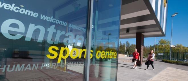 sports-centre-cg-660x286