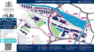 bike locations