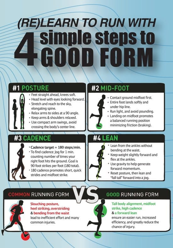 Some-awesome-tips-for-runners